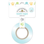 Doodlebug Design - Kitten Smitten Collection - Washi Tape - Playful Paws