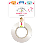Doodlebug Design - Puppy Love Collection - Washi Tape - Puppy Love