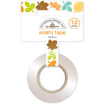 Doodlebug Design - Flea Market Collection - Washi Tape - Fall Flurry