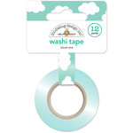 Doodlebug Design - Dragon Tails Collection - Washi Tape - Cloud Nine