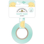 Doodlebug Design - Spring Things Collection - Washi Tape - Springtime