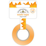 Doodlebug Design - Dragon Tails Collection - Washi Tape - Dragon's Breath