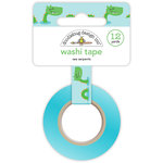 Doodlebug Design - Dragon Tails Collection - Washi Tape - Sea Serpents