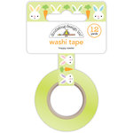 Doodlebug Design - Hoppy Easter Collection - Washi Tape - Hoppy Easter