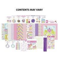 Doodlebug Design - Fairy Tales Collection - Value Bundle