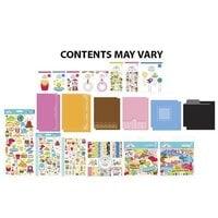 Doodlebug Design - So Much Pun Collection - Value Bundle - Card Maker