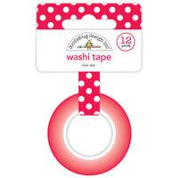 Doodlebug Design - Fun At The Park Collection - Washi Tape - Mini Dot