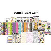 Doodlebug Design - Candy Carnival Collection - Value Bundle