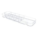Deflecto - Caddy Storage Tray