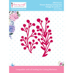 Dress My Craft - Flower Making Dies - Foliage and Leaves 7