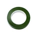 Dress My Craft - Self Adhesive Floral Tape - Dark Green