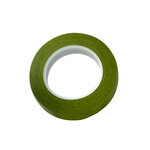 Dress My Craft - Self Adhesive Floral Tape - Olive Green