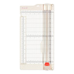 Dress My Craft - Paper Trimmer - 12 x 17