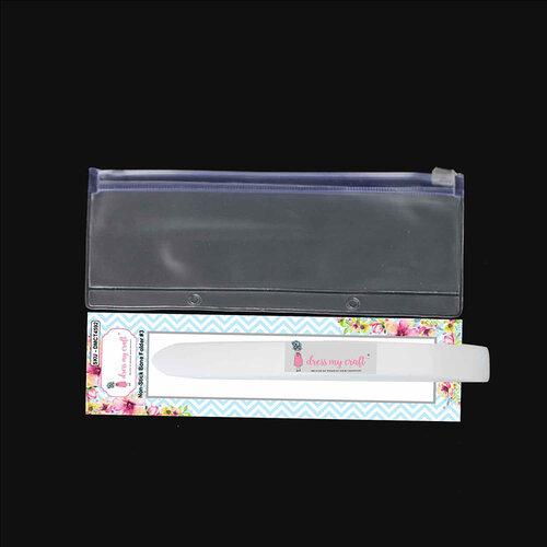 "Dress My Craft Teflon Bone Folder-6.5/""X.75/"""