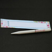 Dress My Craft - Pencil Bone Folder