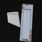 Dress My Craft - Ergo Bone Folder