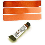 Daniel Smith - Extra Fine Watercolors - Quinacridone Burnt Orange