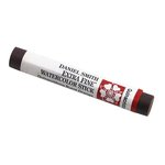 Daniel Smith - Watercolor Stick - Quinacridone Burnt Orange