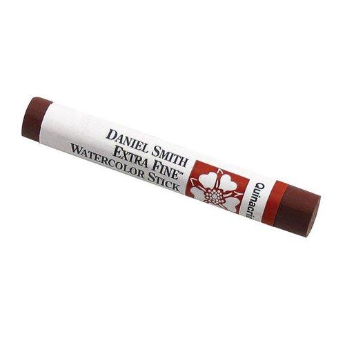 Daniel Smith - Watercolor Stick - Quinacridone Gold
