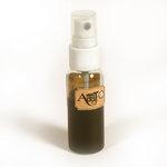 Deja Views - C-Thru - Art-C Collection - Glitter Mist - 1 Ounce Bottle - Copper