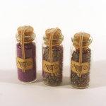Deja Views - C-Thru - Art-C Collection - Bead Mix Set - Violet