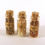 Deja Views - C-Thru - Art-C Collection - Bead Mix Set - Natural