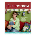 Big Picture Classes - Photo Freedom by Stacy Julian (E-book)