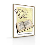 E-Book of Poems - Scrapbooking Poems