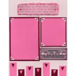 E-Cut Complete (Download and Print) Valentine's
