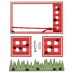 E-Cuts (Download and Print) Ant Picnic2