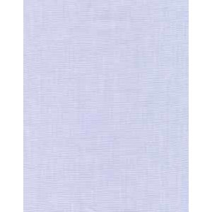 E-Cuts (Download and Print) Boys to Men Chambray Paper