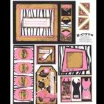 E-Cuts (Download and Print) Diva
