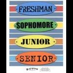 E-Cuts (Download and Print) High School 1