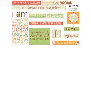 E-Cuts (Download and Print) I Am Brights 2