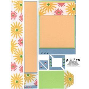 E-Cuts (Download and Print) Juicy June 1