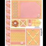 E-Cuts (Download and Print) Lollipop