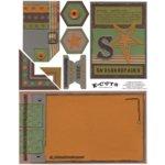 E-Cuts (Download and Print) SK8ER Boy 1