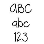 Fonts (Download) SBC Chit Chat
