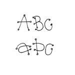 Fonts (Download) SBC Davey