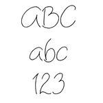 Fonts (Download) SBC Designer Notes