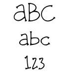 Fonts (Download) SBC Eden