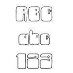 Fonts (Download) SBC Platforms