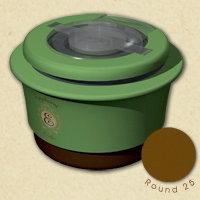 Epiphany Crafts - Shape Studio - Custom Shape Making Tool - Round 25