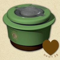 Epiphany Crafts - Shape Studio - Custom Shape Making Tool - Heart 25