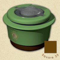 Epiphany Crafts - Shape Studio - Custom Shape Making Tool - Square 25