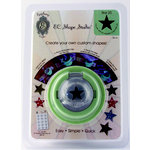 Epiphany Crafts - Shape Studio - Custom Shape Making Tool - Star 25
