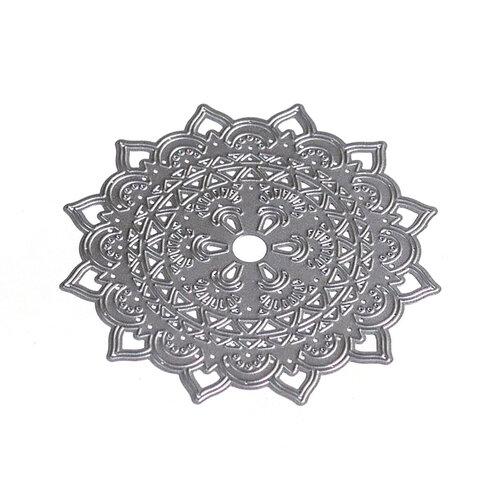 Elizabeth Craft Designs - Dies - Mandala