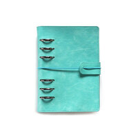 Elizabeth Craft Designs - Sidekick - Planner Binder - Beach