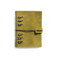 Elizabeth Craft Designs - Sidekick - Planner Binder - Olive