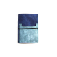 Elizabeth Craft Designs - Traveler's Notebook - Mini - Jeans